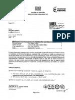 CTCP-CONCEPT-5842-2015-794.pdf