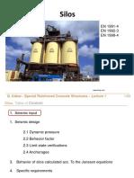 D.Kober_Lectures_3+4_Silos.pdf