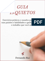 Fernando Rui - Guia Inquietos.pdf