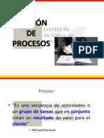 1.- Gestion de Procesos (1)