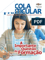 revista_218