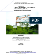 CIMAZ Macagual.pdf