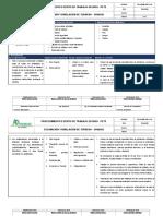 Ep-Adiem-pets-019 - Exc. Niv. d Terreno - Gradas
