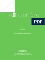 Le Nouveau Barometre 2015 FRA