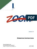 ZOOM v3.11.pdf