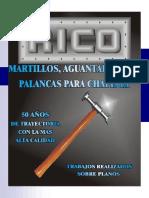 Catalogo RICO.pdf