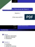Catalogo RICO