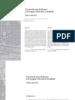 El_punto_de_vista_de_Rivano_una_antigua.pdf