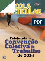 revista_194