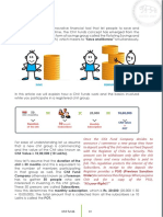 Chits fund How It Works White Paper