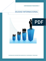 2207_CONTABILIDAD FINANCIERA V.docx