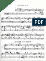 Minueto.pdf