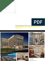 Portfolio_Devangie Shrivastava (Architect)- 2019.ppsx