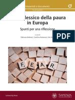 5575_Lessico_paura_Europa_web (1).pdf