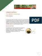 ABOGACÍA.pdf