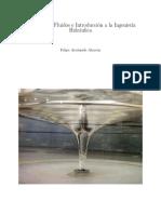MecanicadeFluidos_Cap1al3_FelipeArrospideAlarcon