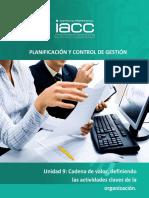 09 Planificacion Control Gestion