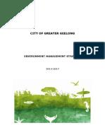 8d1d8319b995a84-Environment Management Strategy