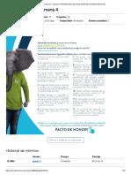 Examen Parcial - Semana 4_ Ra_segundo Bloque-macroeconomia-[Grupo3]-1 Intento Luce (1)