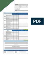 Seguimiento y Evaluación Del Personal 2