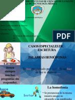 Presentación1 de Comunicación y Lenguaje.pptx