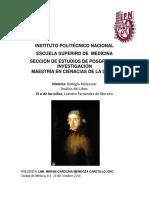 Tarea_Libro-_Biologia_molecular.docx