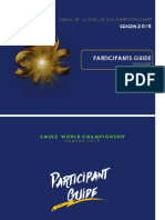 342318_swc 2019 - Participants Guide (1.1.1)