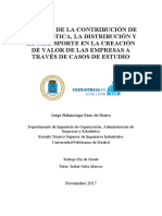 Tfg Jorge Balenciaga Saez de Ibarra