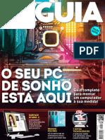 PC Guia - Nº 280 (Maio 2019)
