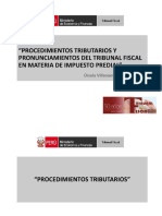 EL TRIBUNAL FISCAL.pptx