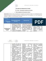 5.1.1 TABLA COMPARATIVA DE DOCUMENTOS RECTORES.pdf