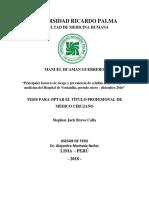 22 TESIS-StephenBravo .pdf
