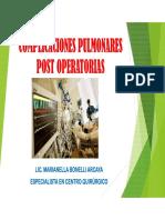 1-COMPLICACIONES RESPIRATORIA POST QUIRURGICA.pdf