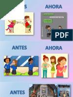 Diapos Inglés Tecnology
