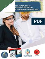 Brochure Residencia Supervición Valorizacion Liquidación de Obras.pdf