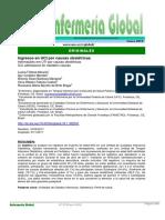 Ingresos en UCI por causas obstrétricas.pdf