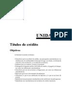 Der Merca Unidad10