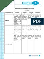 pauta evaluacion para investigacion.pdf