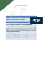 2019 Mat5s Unidad Didactica 4