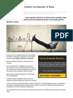 sucessoagora.com-Como-Ganhar-Dinheiro-na-Internet-O-Guia-Profissional.pdf