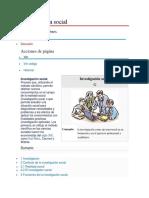 Investigación Pt.docx