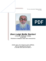 P. Luigi Bolla