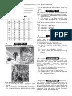 Simulado 5 - (3º Ano E.F - Ciências)- (Blog do Prof. Warles).doc