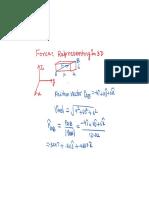 L2-L4.pdf