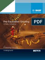 11_Pre_Exc_Grouting_BASF.pdf