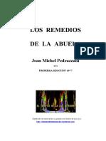 Jean Michel Pedrazzani - Los Remedios de la Abuela.pdf