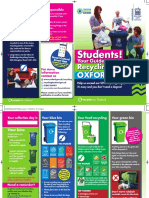 Recycling_4_Students_Leaflet.pdf