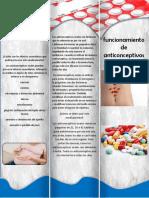 Flyer pancreatitis biologia