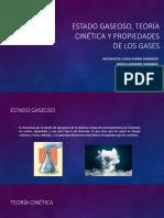Ciencia Ambiente Manual