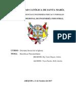 Trabajo Enciclicas Preconciliares.docx